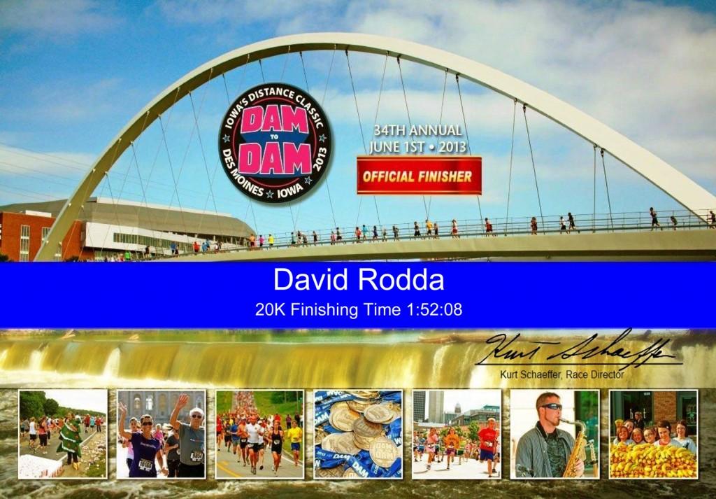 David-Rodda