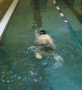 Swim_week_1-2