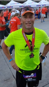 Dave_ironman_WI_2014